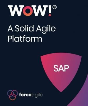 WoW-a-solid-agile-platform-Force-Agile
