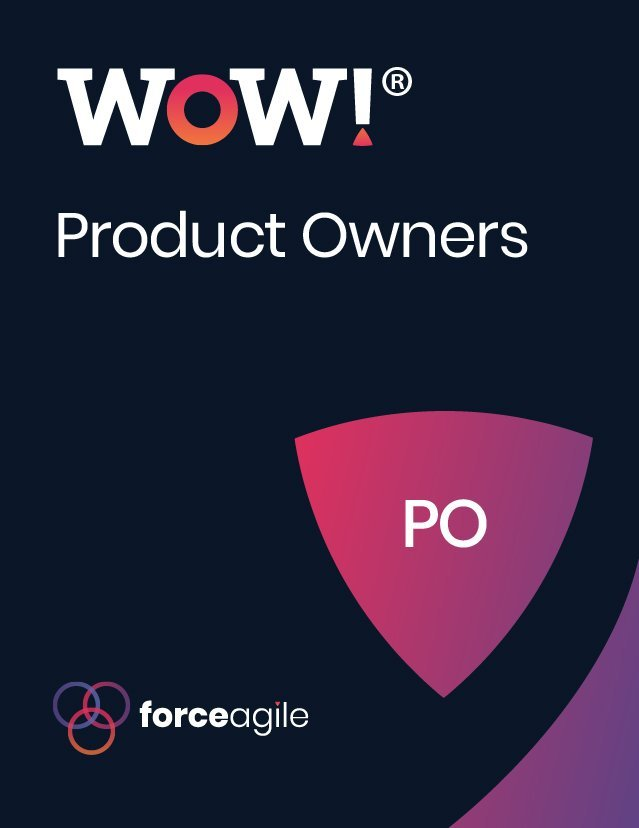 WoW-for-Product-Owners-Force-Agile