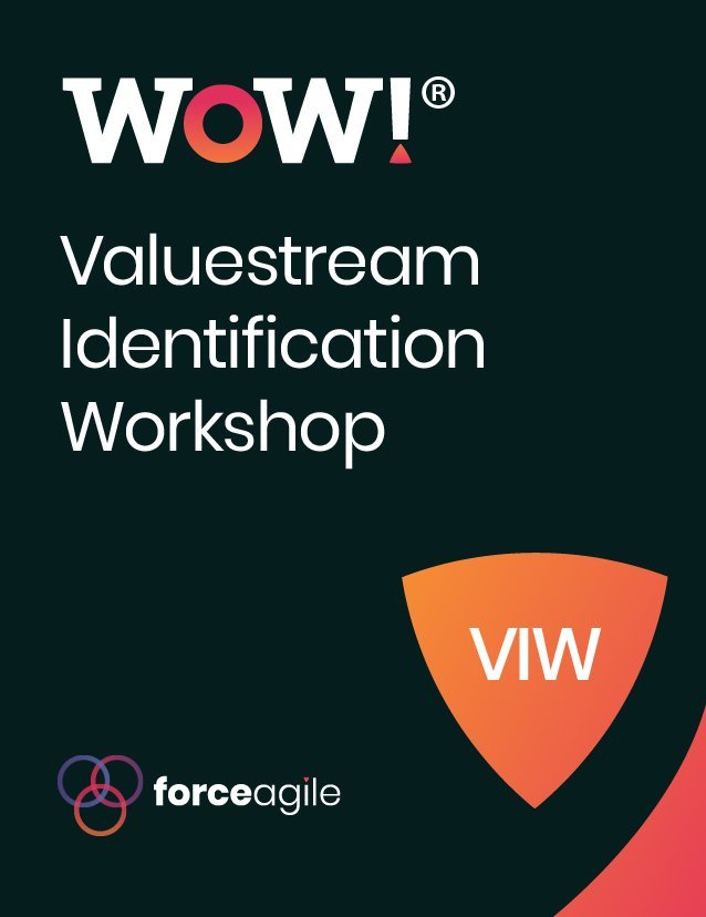 WoW-for-Valuestream-identification-workshop-Force-Agile