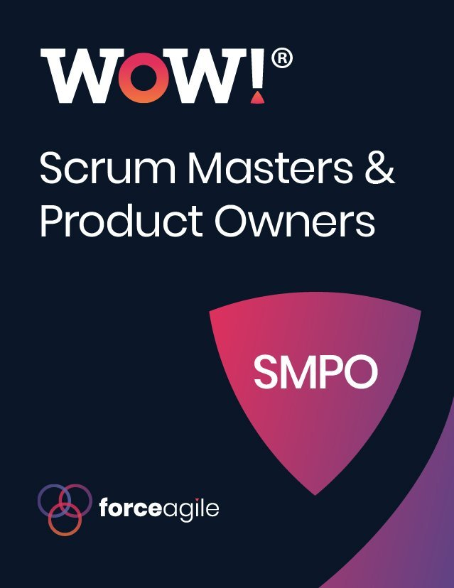 WoW-for-scrum-masters-Product-Owners-Force-Agile