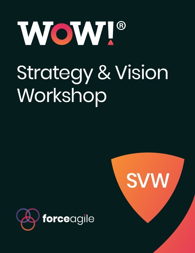 WoW-strategy-vision-workshop-Force-Agile