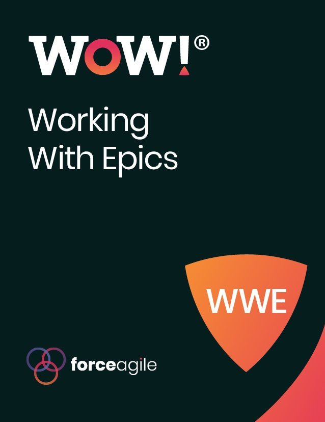 WoW-workshop-for-working-with-epcis