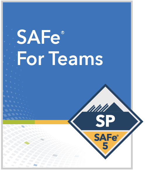 forceagile safe for teams SAFe-5-SP-5