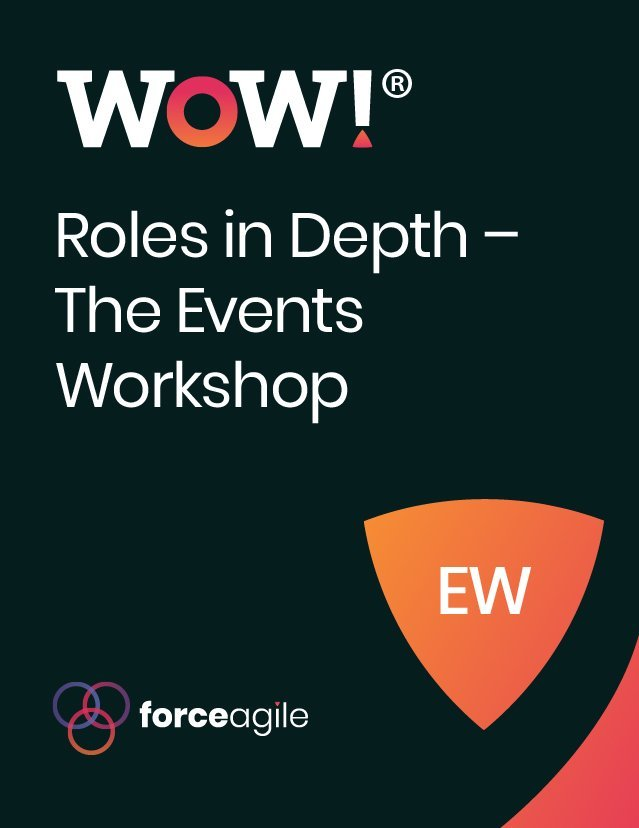 forceagile the events workshop EW badges_9