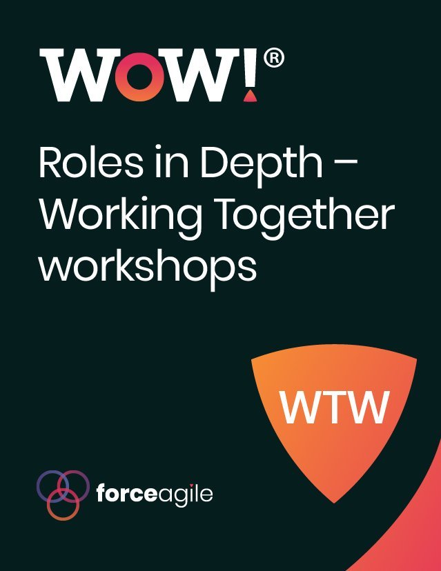 forceagile work together WTW badges_10